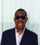 Charles Nwosu