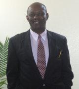 Godfrey Echendu