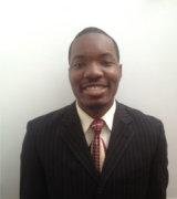 Bryant Ukaigwe