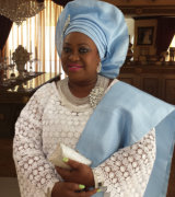 Chigozirim Iwuchukwu Esq